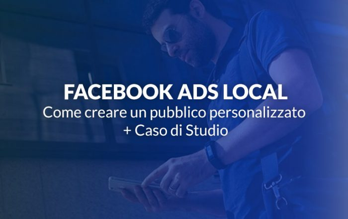 facebook-ads-local