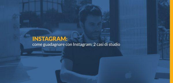 guadagnare-con-instagram