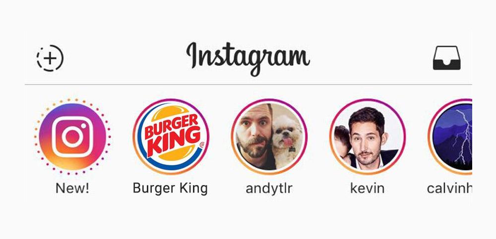 Burger-King-raggiunge-34.000-clienti-grazie-alle-Stories-di-Instagram