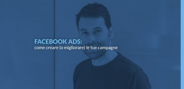 come-creare-facebook-ads