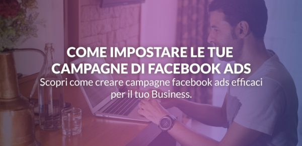 creare-una-campagna-facebook-ads