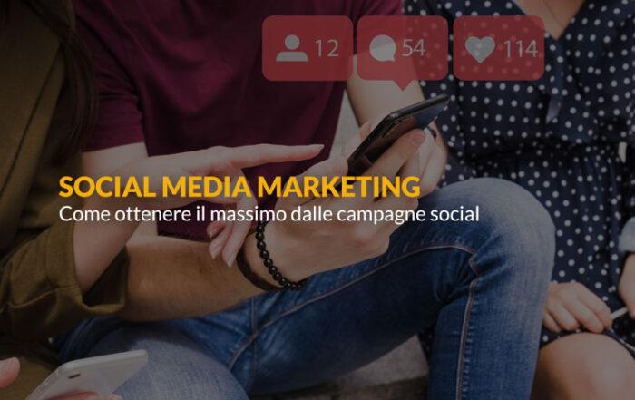 campagne-social